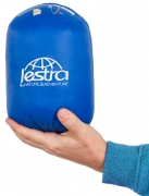 Lestra Light Ultra