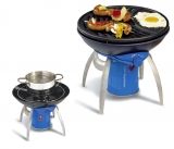 Campingaz - Party Grill Gas Campingkocher