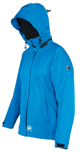 Deproc Kimberly Damen Outdoorjacke