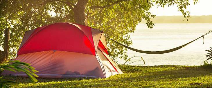61f839ef04e05a Campingladen.de bietet Ihnen eine große Auswahl an Campingartikel und  Campingzubehör für den Campingbedarf an.